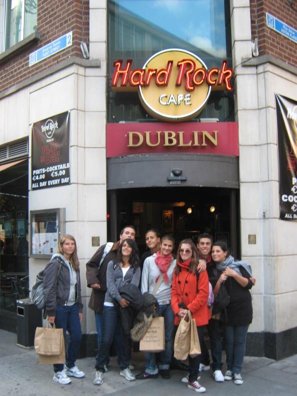 DUBLINO settembre-ottobre 2009 172