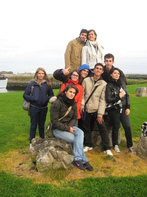 DUBLINO settembre-ottobre 2009 687